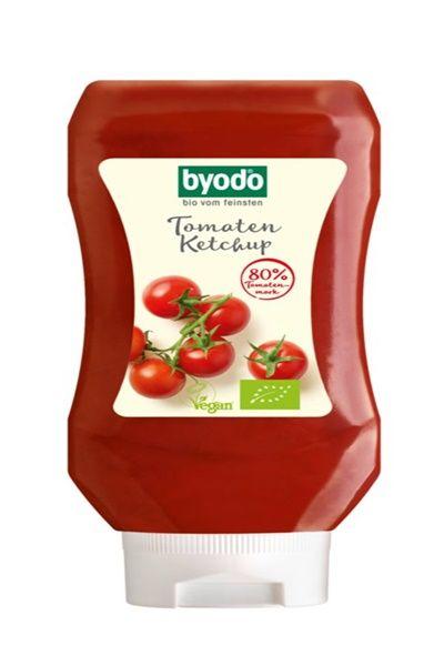 Tomatenketchup 300 ml