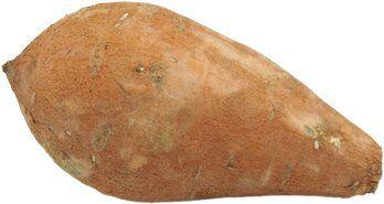 Süßkartoffel / Spanien
