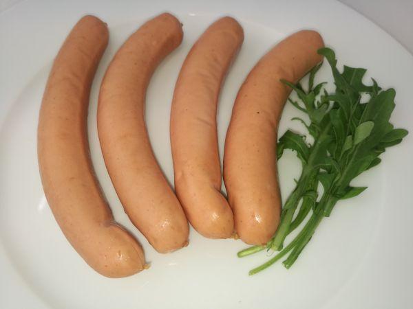 Bio-Wiener Landfrau